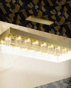 villaverde-lastra-chandelier-02