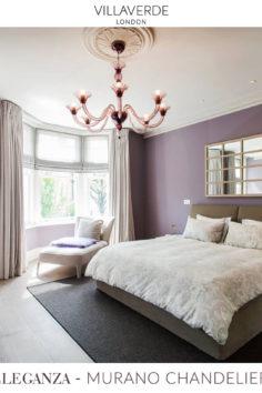 villaverde-eleganza-murano-chandelier-project