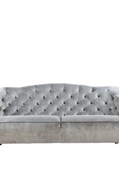 villaverde-london-11149-frontal-furniture-square