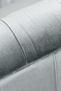 villaverde-london-11149-furniture-01