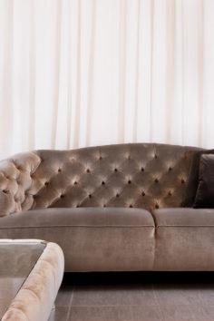 villaverde-london-11149-furniture-04