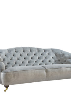 villaverde-london-11149-furniture-square