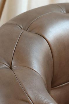 villaverde-london-11150-furniture-01