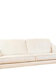 villaverde-london-11151-furniture-square