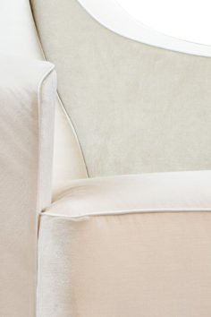 villaverde-london-11154-furniture-01