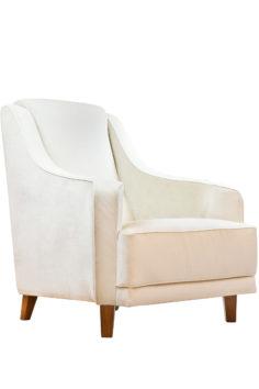 villaverde-london-11154-furniture-square