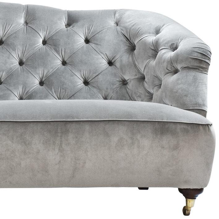 villaverde-london-belleville-frontal-furniture-square