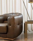 villaverde-london-hunter-furniture-02