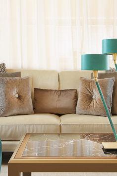 villaverde-london-savoy-furniture-03