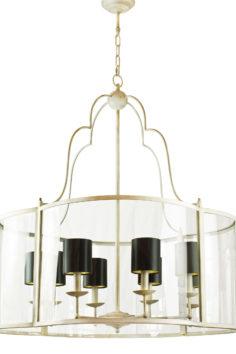 villaverde-london-arezzo-metal-lantern-cream-gold-square