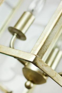 villaverde-london-auralia-3light-metal-lantern-01