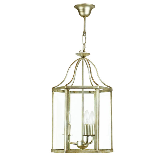 villaverde-london-auralia-3light-metal-lantern-square2
