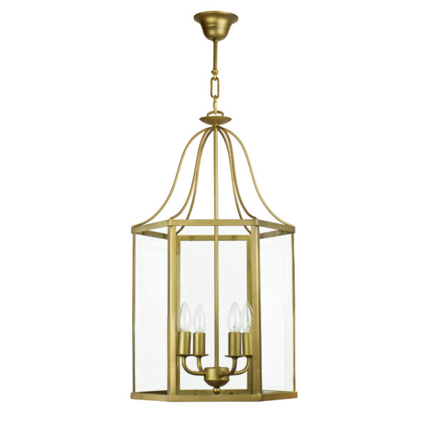 villaverde-london-auralia-metal-glass-4-light-lantern-square