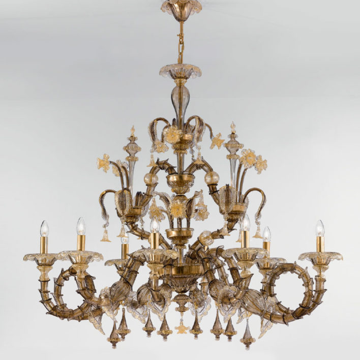villaverde-london-barca-murano-chandelier-square1