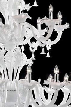 villaverde-london-cascata-murano-chandelier-1