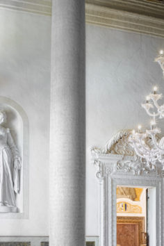 villaverde-london-cascata-murano-chandelier-2