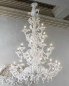 villaverde-london-cascata-murano-chandelier-square1