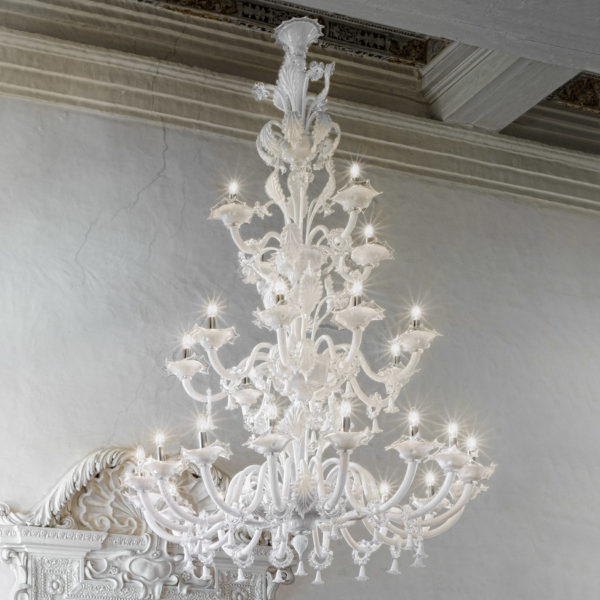 villaverde-london-cascata-murano-chandelier-square1