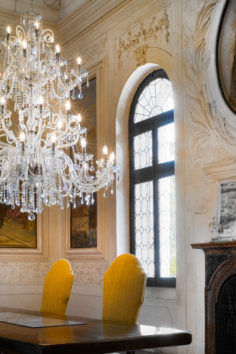 villaverde-london-corte-murano-chandelier-1