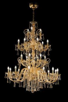 villaverde-london-corte-murano-chandelier-2