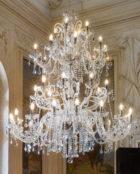 villaverde-london-corte-murano-chandelier-square