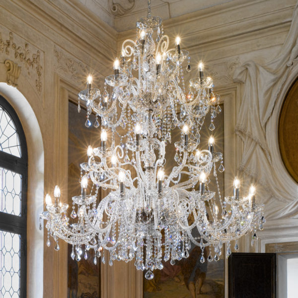 villaverde-london-corte-murano-chandelier-square