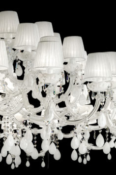 villaverde-london-delano-murano-chandelier-1