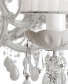 villaverde-london-delano-murano-chandelier-2