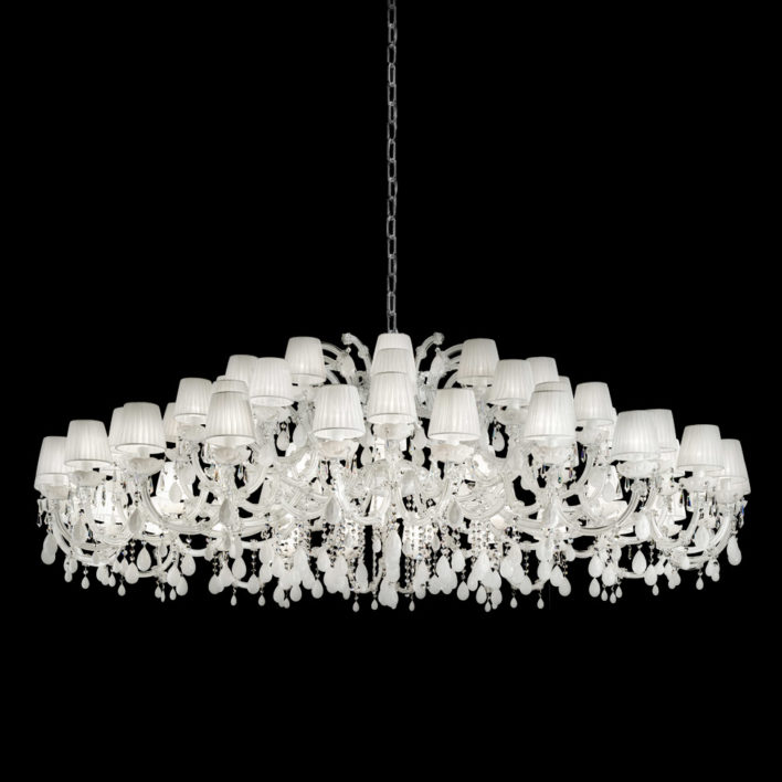 villaverde-london-delano-murano-chandelier-square