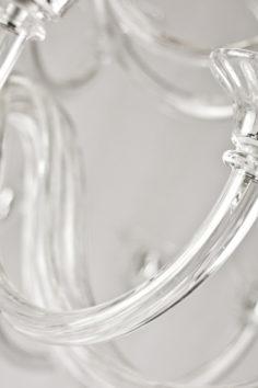 villaverde-london-eleganza-16-8-4-murano-chandelier-01