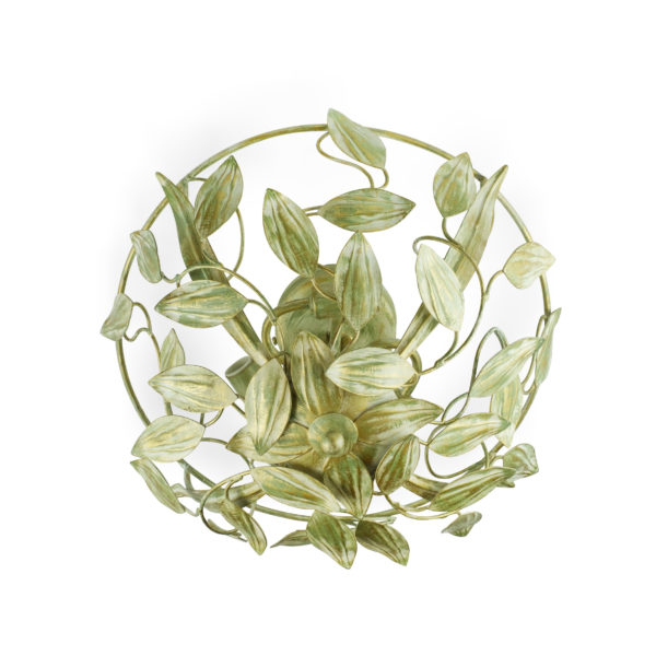 villaverde-london-foliage-metal-ceiling_light-square