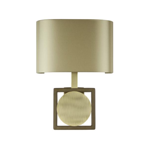 villaverde-london-forme-metal-leather-wall-light-square