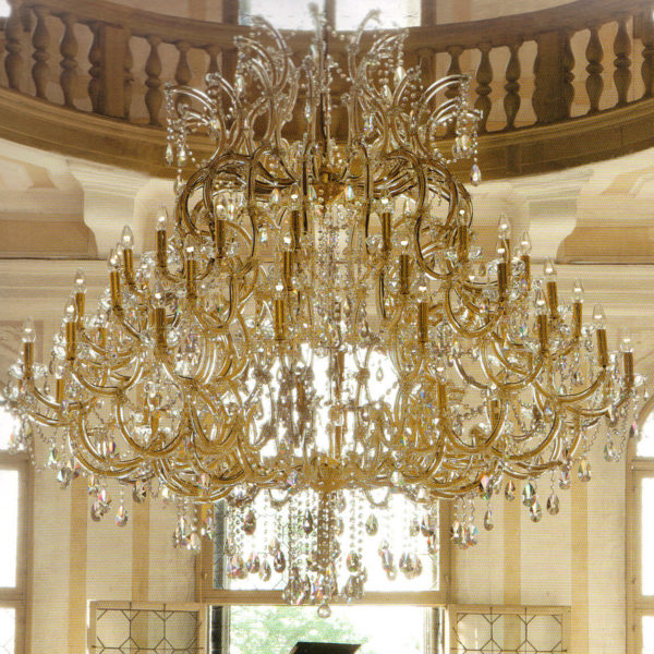 villaverde-london-grande-crystal-chandelier-square3
