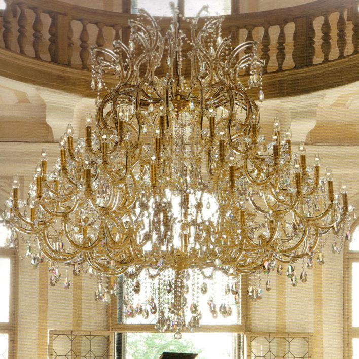 villaverde-london-grande-crystal-chandelier-square3