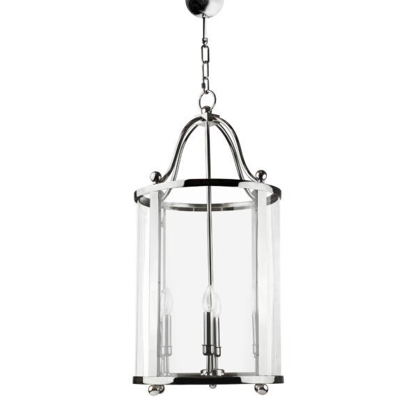 villaverde-london-grant-small-brass-lantern-square