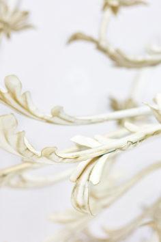 villaverde-london-hamilton-no-crystal-cream-gold-metal-chandelier-01