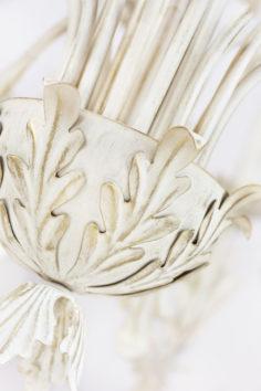 villaverde-london-hamilton-no-crystal-cream-gold-metal-chandelier-02