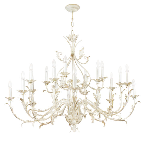 villaverde-london-hamilton-no-crystal-cream-gold-metal-chandelier-square