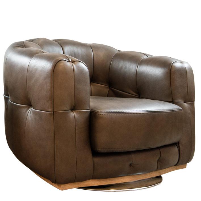 villaverde-london-hunter-frontal-furniture-square
