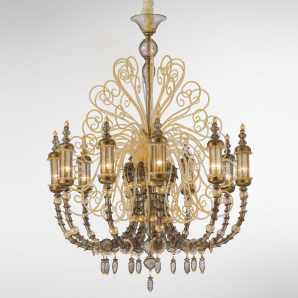villaverde-london-imperiale-murano-chandelier-square