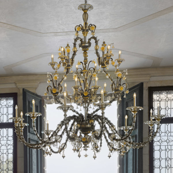 villaverde-london-levante-murano-chandelier-square