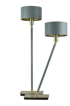 villaverde-london-linea-leather-table-lamp-square-01