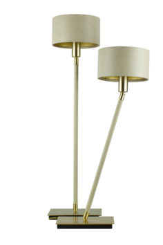 villaverde-london-linea-leather-table-lamp-square-03