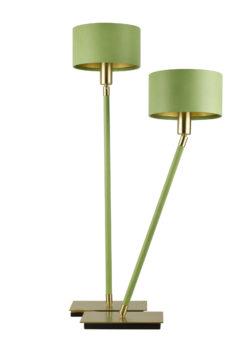 villaverde-london-linea-leather-table-lamp-square-04