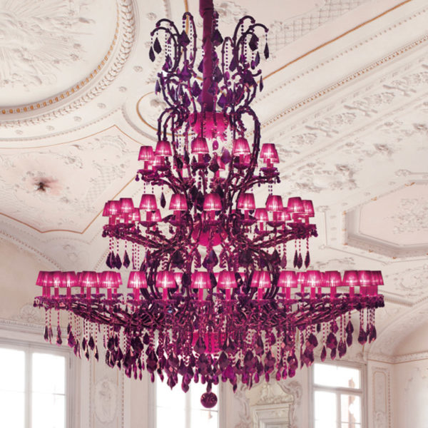 villaverde-london-monaco-murano-chandelier-square