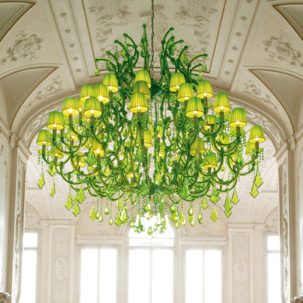 villaverde-london-murano-chandelier-square