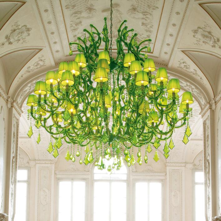 villaverde-london-murano-chandelier-square