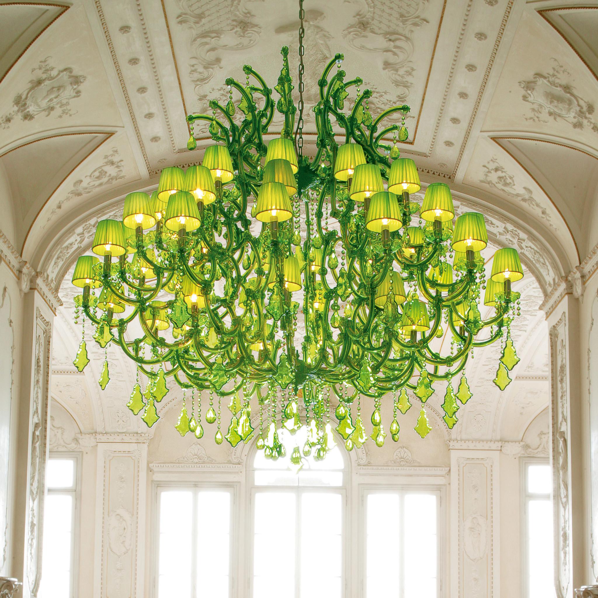 Villaverde london murano chandelier square villaverde london villaverde london murano chandelier square arubaitofo Images