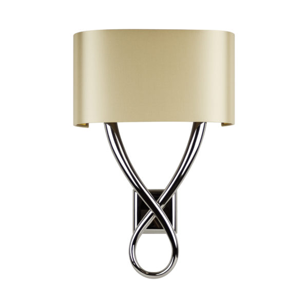villaverde-london-otto-brass-metal-wall-light-square