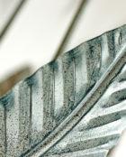 villaverde-london-palma-small-metal-ceiling-light-01